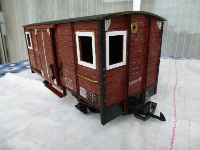 transformation wagon couvert CEN P1120318
