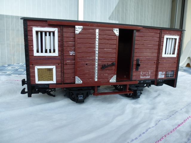 transformation wagon couvert CEN P1120323