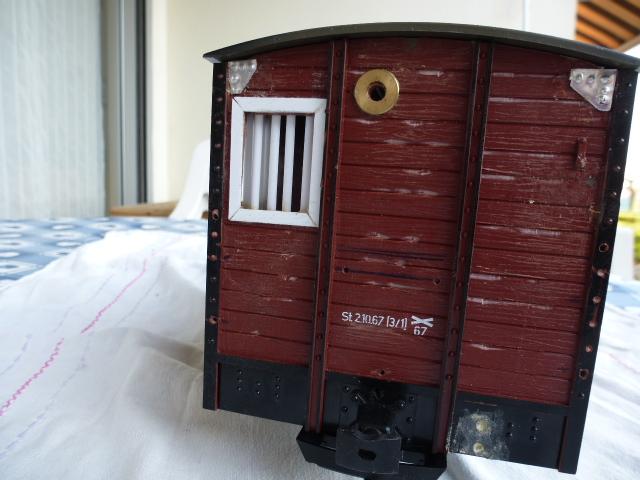 transformation wagon couvert CEN P1120324