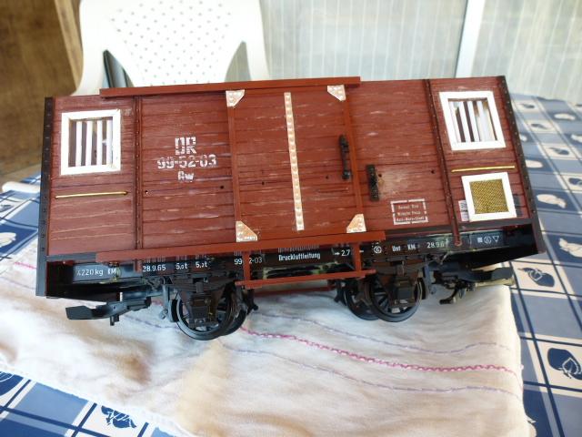transformation wagon couvert CEN P1120327