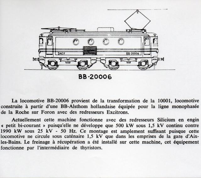 BB 20006 Scan1011