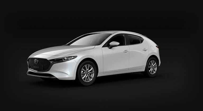 2018 - [Mazda] 3 IV - Page 18 08ea8510