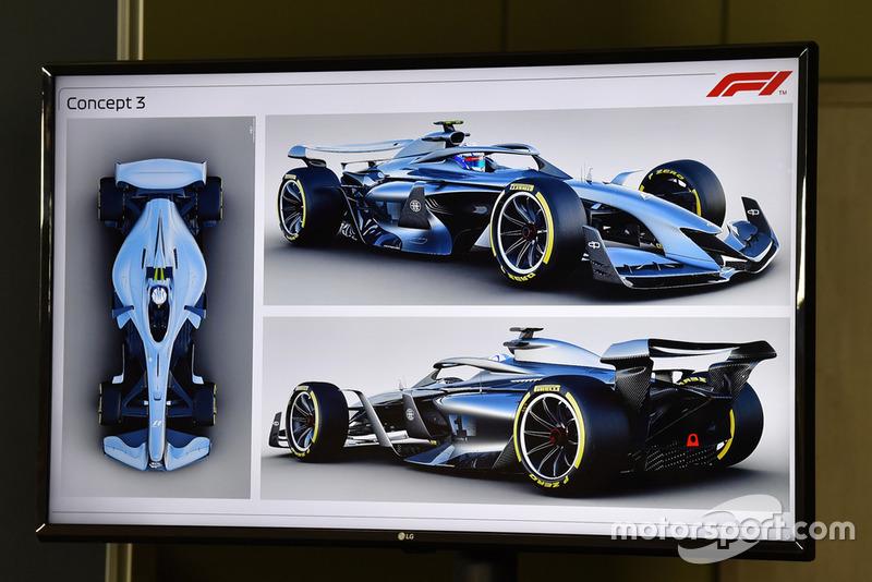 [Sport] Tout sur la Formule 1 - Page 6 13cf9010