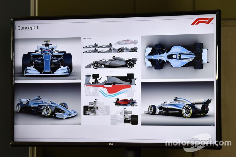 [Sport] Tout sur la Formule 1 - Page 6 144d5810