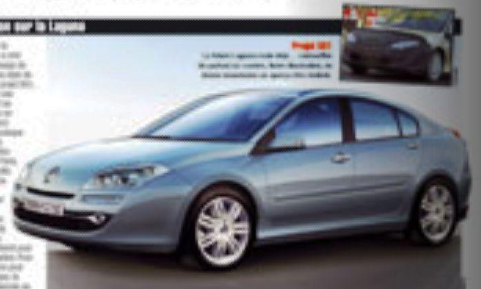 [Présentation] Le design par Renault - Page 20 190c9d10