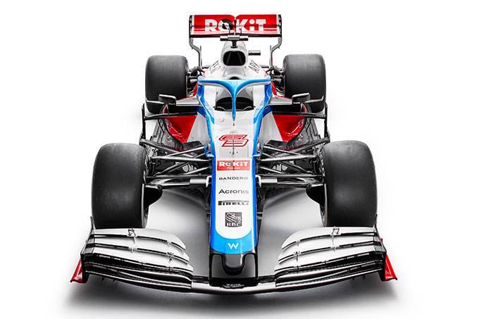 [Sport] Tout sur la Formule 1 - Page 16 1bc59910