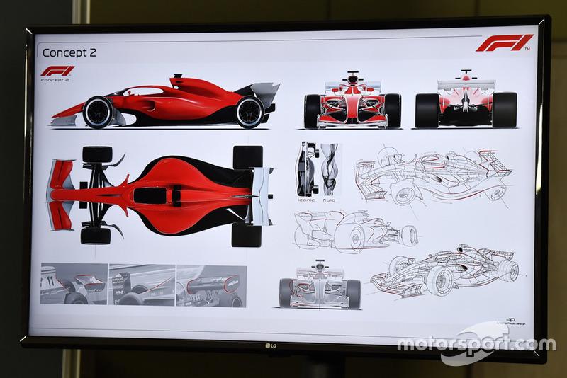 [Sport] Tout sur la Formule 1 - Page 6 1d2f9810