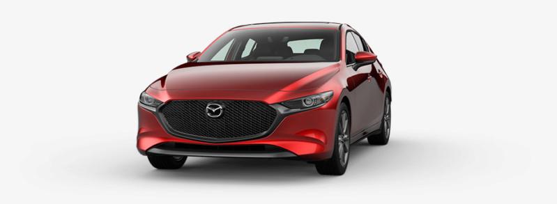 2018 - [Mazda] 3 IV - Page 17 232cf510