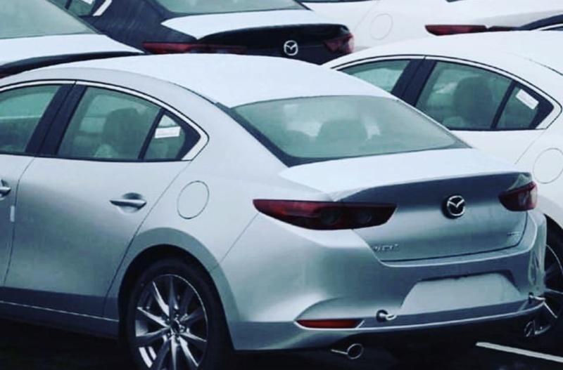 2018 - [Mazda] 3 IV - Page 18 291ea210