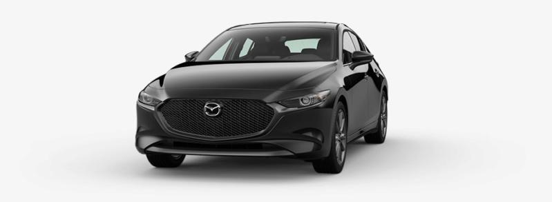 2018 - [Mazda] 3 IV - Page 17 3036c910
