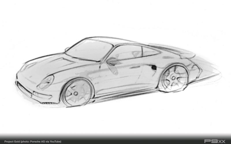 [Actualité] Porsche  - Page 7 34af1510