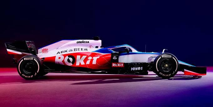 [Sport] Tout sur la Formule 1 - Page 16 4b1ad610