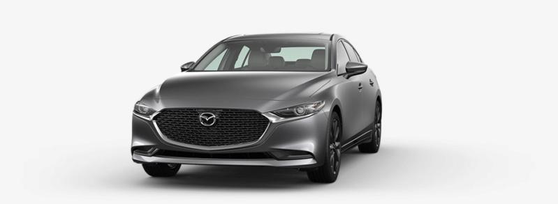 2018 - [Mazda] 3 IV - Page 17 4c894910