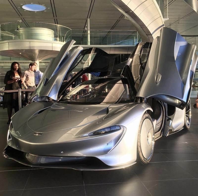 2019 - [McLaren] Speedtail (BP23) - Page 3 4f6b0610