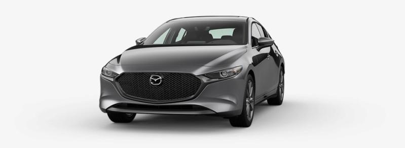 2018 - [Mazda] 3 IV - Page 17 5588f810