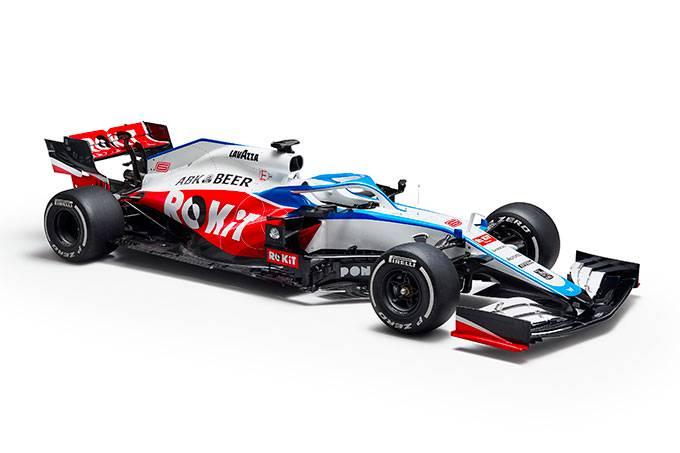 [Sport] Tout sur la Formule 1 - Page 16 57599c10