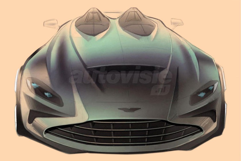 [Actualité] Aston Martin : From Britain with love - Page 5 5ba30e10