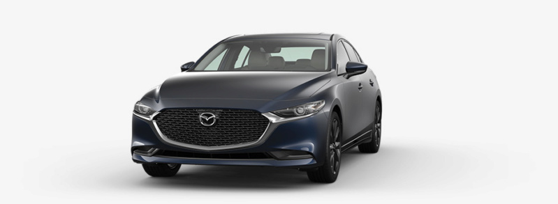 2018 - [Mazda] 3 IV - Page 17 67d69810