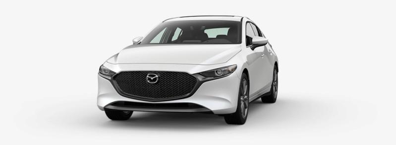 2018 - [Mazda] 3 IV - Page 17 6b7c5c10
