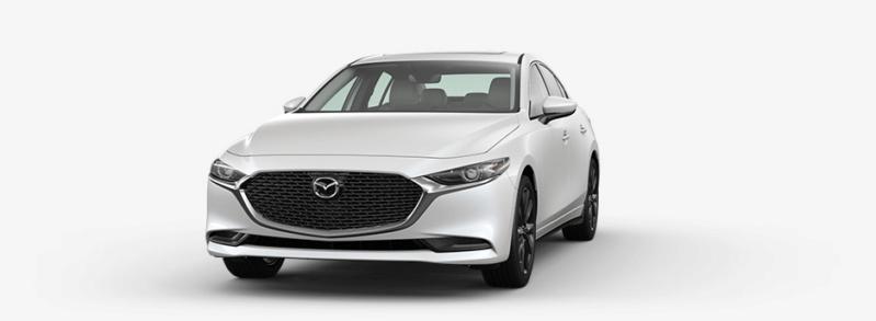 2018 - [Mazda] 3 IV - Page 17 769ef710