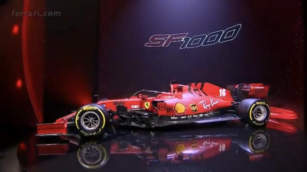 [Sport] Tout sur la Formule 1 - Page 16 77744710
