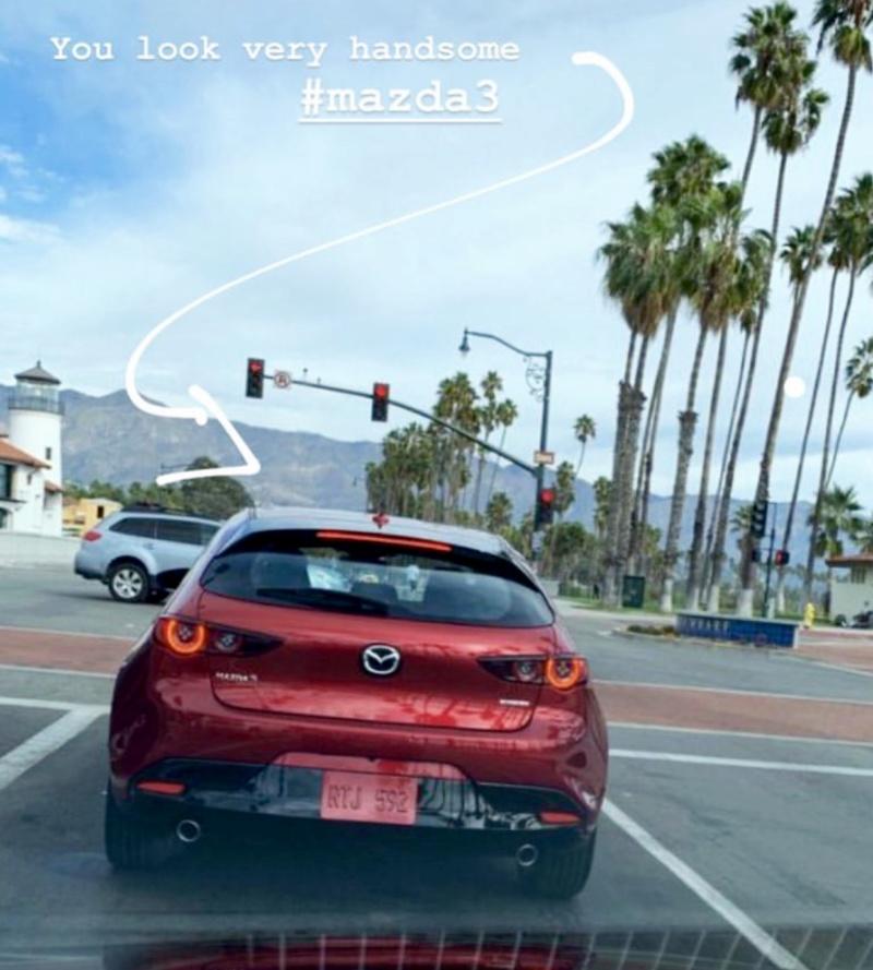 2018 - [Mazda] 3 IV - Page 19 7d637e10