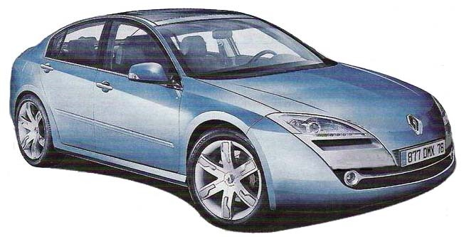[Présentation] Le design par Renault - Page 20 7d920f10