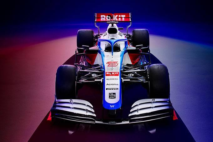 [Sport] Tout sur la Formule 1 - Page 16 8179e410