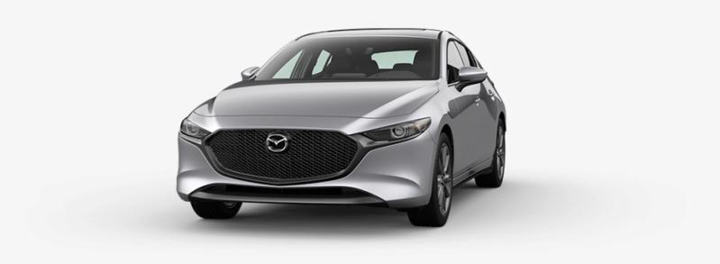 2018 - [Mazda] 3 IV - Page 17 82e93d10