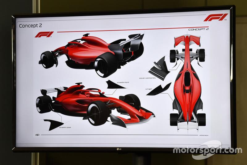 [Sport] Tout sur la Formule 1 - Page 6 8fa0d910