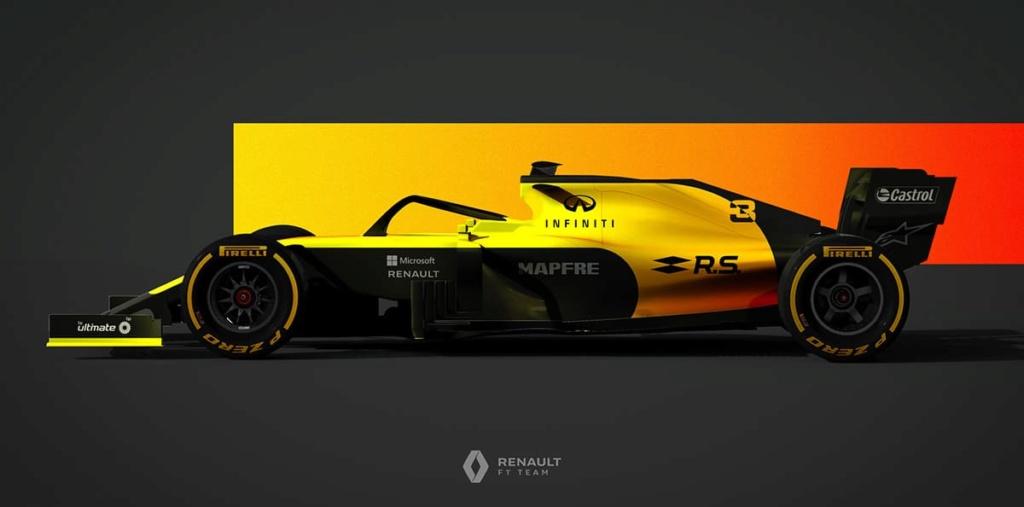 [Sport] Tout sur la Formule 1 - Page 16 9ea7e310