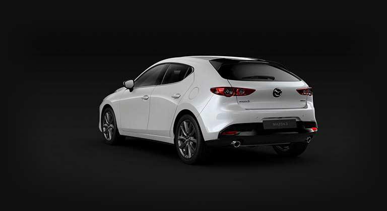 2018 - [Mazda] 3 IV - Page 18 9febb610