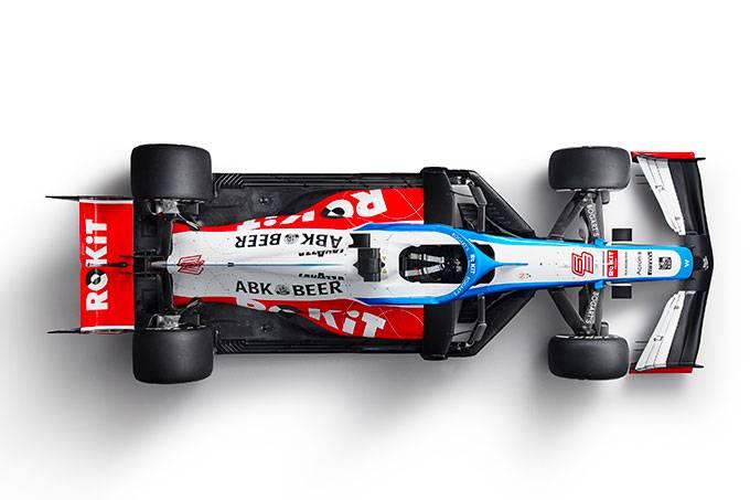 [Sport] Tout sur la Formule 1 - Page 16 A95c3d10