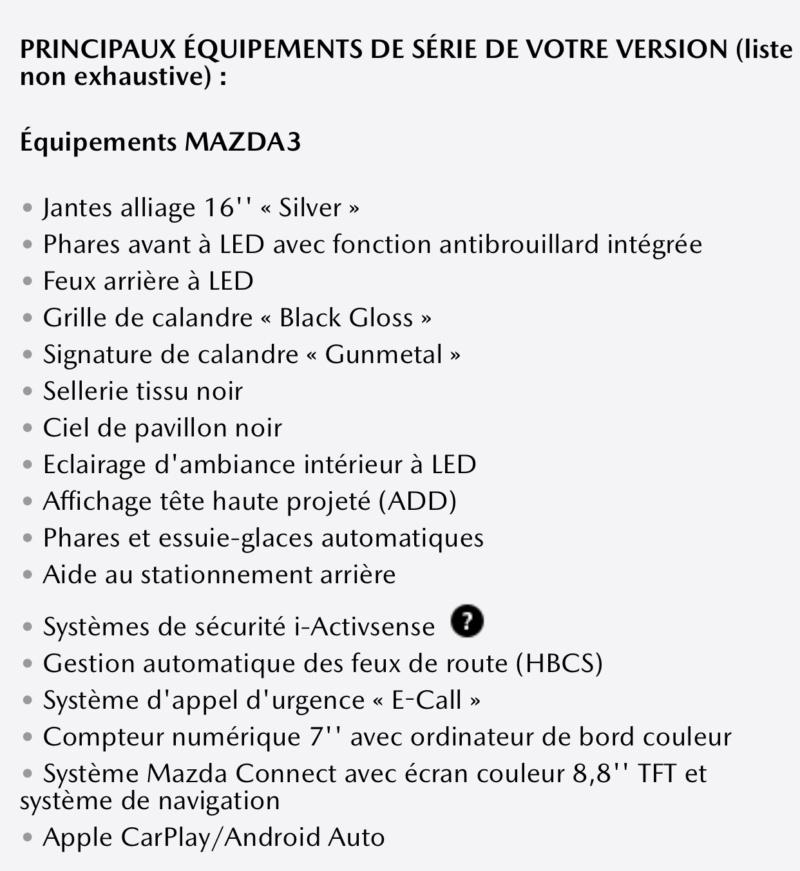 2018 - [Mazda] 3 IV - Page 18 B1ecc710