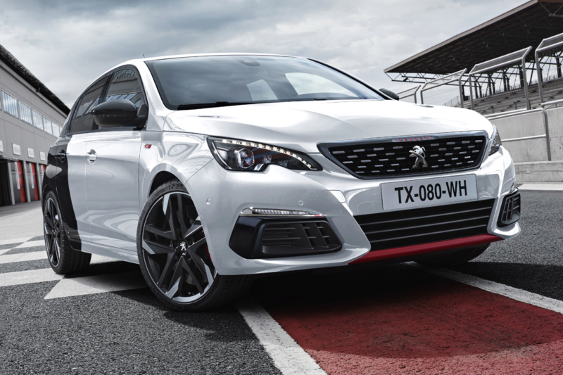 2017 - [Peugeot] 308 II Restylée - Page 36 Bf96f210