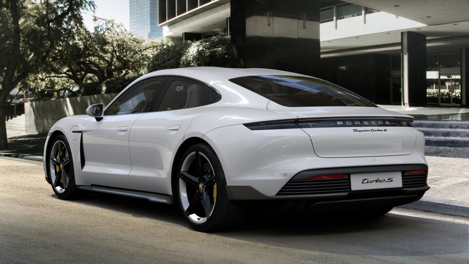 2019 - [Porsche] Taycan [J1] - Page 14 C5a33110