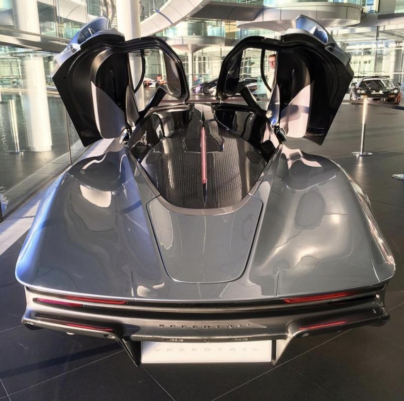 2019 - [McLaren] Speedtail (BP23) - Page 3 C9145510