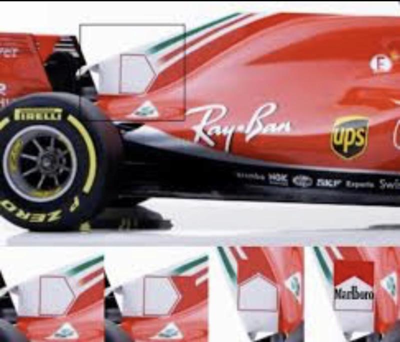 [Sport] Tout sur la Formule 1 - Page 8 D7af3610