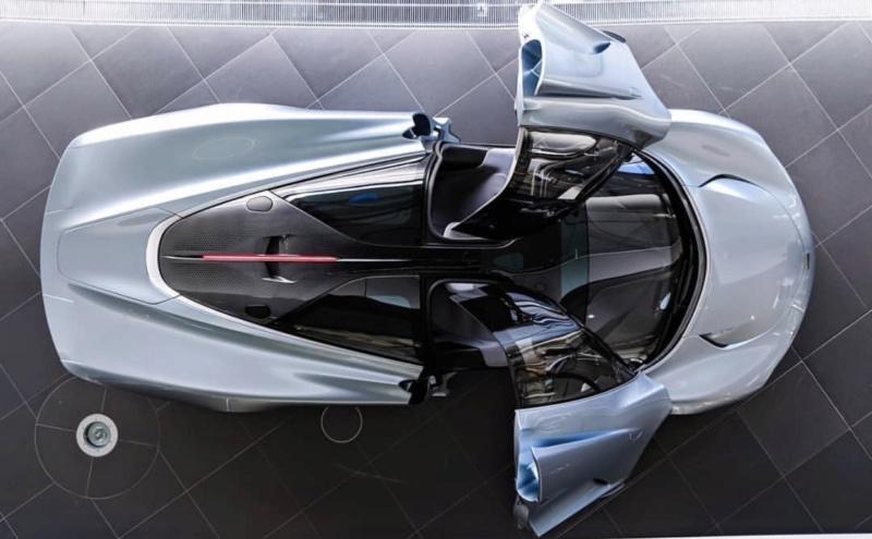 2019 - [McLaren] Speedtail (BP23) - Page 3 Da2d2b10