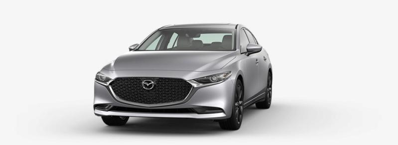 2018 - [Mazda] 3 IV - Page 17 E27fa710