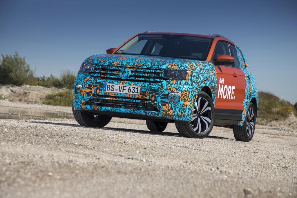 2018 - [Volkswagen] T-Cross - Page 4 E7cb6310