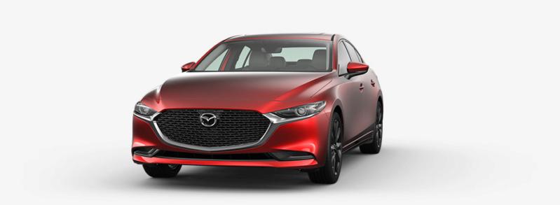 2018 - [Mazda] 3 IV - Page 17 Ef2b9410