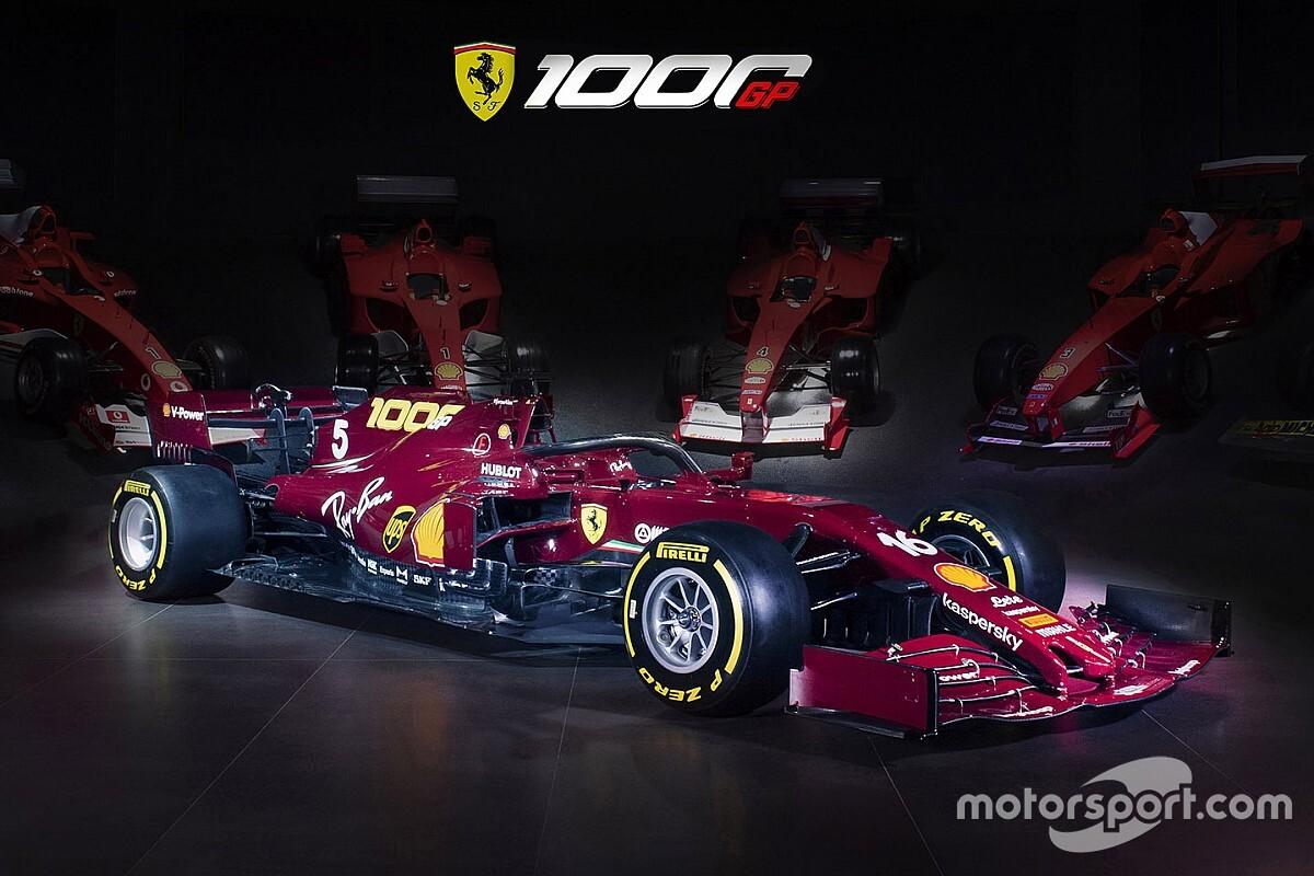 [Sport] Tout sur la Formule 1 - Page 24 F5164110