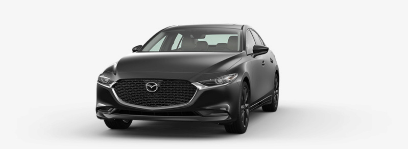 2018 - [Mazda] 3 IV - Page 17 F8c8d910