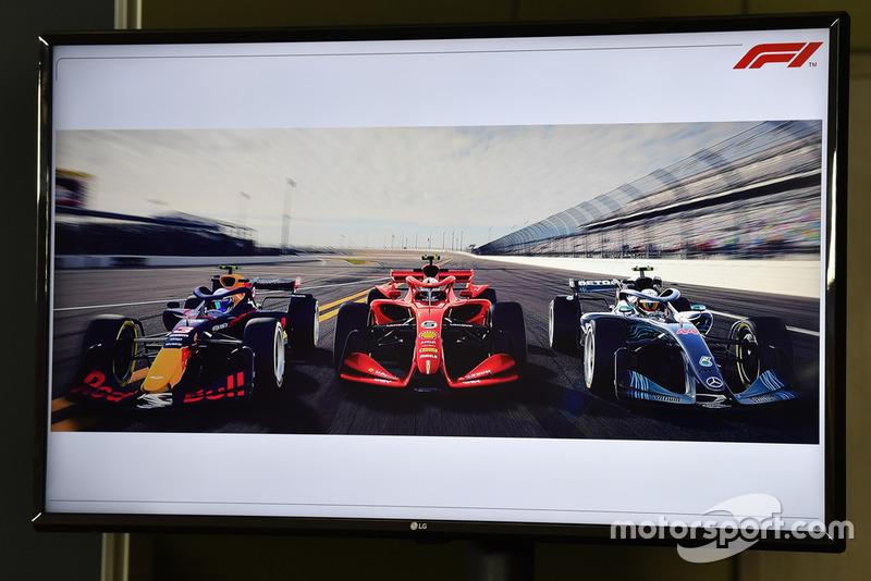 [Sport] Tout sur la Formule 1 - Page 6 Fd466610