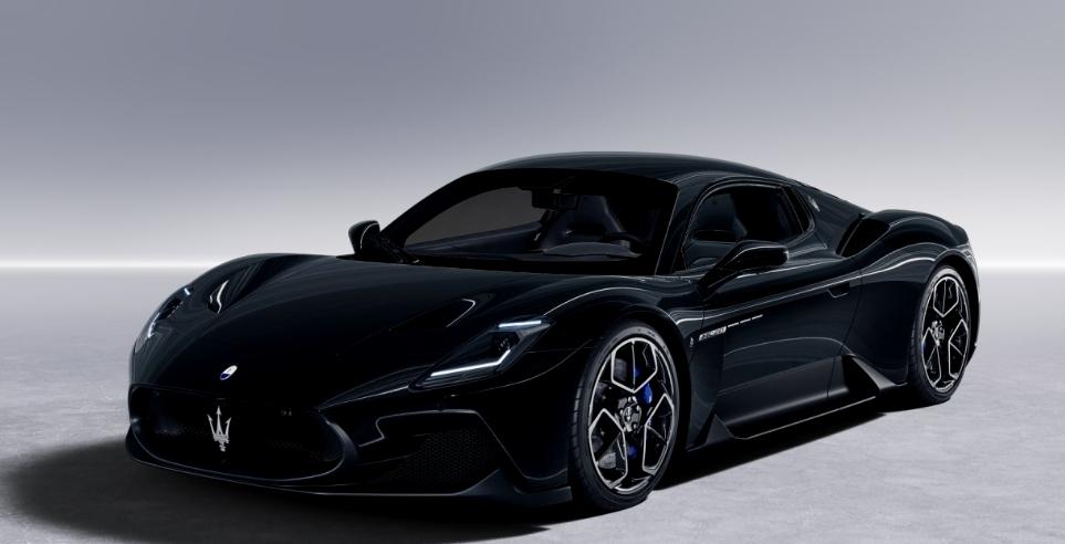 2020 - [Maserati] MC20 - Page 5 Mc20_b10