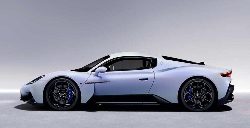 2020 - [Maserati] MC20 - Page 5 Mc20_j11