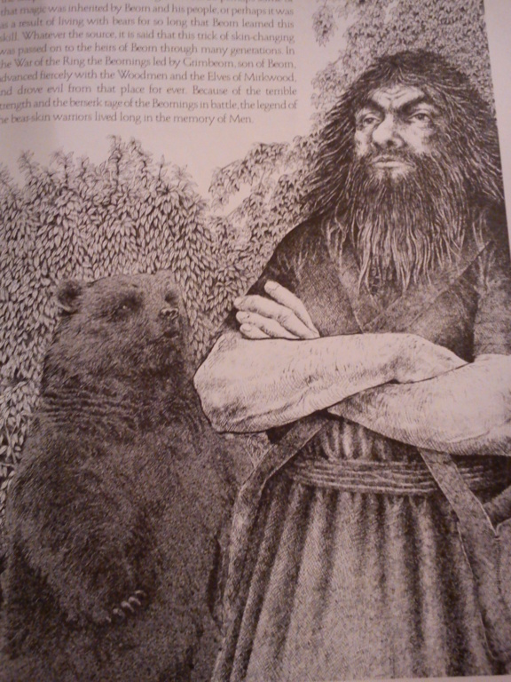 BEORN THE SHAPE SHIFTER - Page 5 Dsc01410