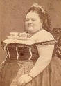 Happy Birthday Mrs Figg Teacup11
