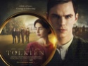 Tolkien, the film Tolkie10